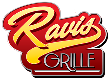 Ravis Grille, Chesterfield Michigan